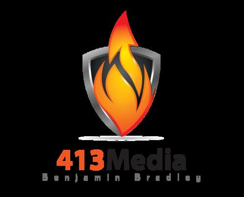 413Media